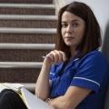 Frankie – Review – TV-Kritik zum BBC-Drama mit Eve Myles – von Marcus Kirzynowski – Bild: BBC