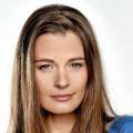 """""""Verbotene Liebe"""": Zwei neue Darsteller ab Juli und August – Franziska Kruse und Sascha Pederiva verstärken den Cast – Bild: ARD/Anja Glitsch"""