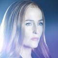 Scullys Stimme verstummt: Schauspielerin Franziska Pigulla gestorben – Beliebte Sprecherin wurde nur 54 Jahre alt – Bild: FOX