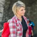 """""""Frau Heinrich kommt"""" mit zweiter Staffel im September – Konzept der WDR-Interviewreihe wird erneut geändert – Bild: WDR/wellenreiter.tv"""
