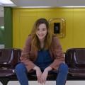 """""""Stromberg""""-Autor macht neue Comedyserie mit Katrin Bauerfeind – """"Frau Jordan stellt gleich"""" wird zweite 7TV-Serie – © 7TV / Christiane Pausch"""