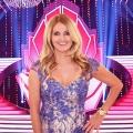 """RTL verlängert """"Let's Dance""""-Abende mit """"Exclusiv""""-Spezialausgaben – Frauke Ludowig meldet sich vom Show-Parkett – Bild: RTL/Frank Fastner"""