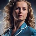 """""""Freaks"""": Ko-Produktion Netflix und ZDF startet im September – """"Erster deutscher Indie SciFi-Film"""" mit Wotan Wilke Möhring – © Netflix"""