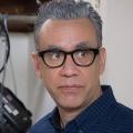 """HBO bestellt spanischsprachige Comedy """"Los Espookys"""" – Mexikanische Freunde machen ihre Liebe für Horror zum Beruf – Bild: IFC"""