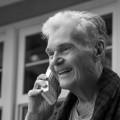 """""""Modern Family"""": Fred Willard ist tot – Amerikanische Schauspiellegende im Alter von 86 Jahren verstorben – Bild: Aaron Epstein/Netflix"""