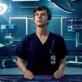"""""""The Good Doctor"""": Neue Folgen im März bei Sky – Zweiter Teil der dritten Staffel feiert Deutschlandpremiere – Bild: Sony Pictures TV"""