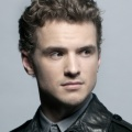 """Time After Time"": Freddie Stroma wird für Zeitreiseserie zu H.G. Wells – Neues ABC-Format von Kevin Williamson (""The Following"") – Bild: Lifetime"