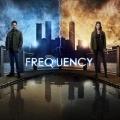 """Vor dem Start: """"Frequency"""" – Sat.1 Emotions mit Deutschlandpremiere der Mystery-Serie – Bild: The CW/Sat.1 Emotions"""
