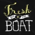 """""""Fresh Off the Boat"""": Zügige Free-TV-Premiere der letzten Staffel auf ProSieben – Sechste Staffel ab Anfang März – Bild: ABC"""