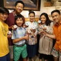 """""""Fresh Off the Boat"""": Deutschlandpremiere der letzten Staffel – Neue Folgen der Sitcom um Familie Huang – Bild: ABC"""