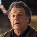 """Forever"" holt ""Fringe""-Star John Noble ins Staffelfinale – Zum Ende der Season kämpft Serie um Existenz – Bild: FOX"