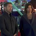 """13th Street: Neue Folgen von """"Private Eyes"""", Staffel zwei von """"FBI"""" im Februar – Deutschlandpremiere der vierten Staffel mit Jason Priestley – © Elizabeth Fisher; CBS / Shade PI Productions"""