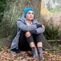 """""""Fritzie"""" musste lange warten: ZDF findet Termin für neue Serie mit Tanja Wedhorn – Lehrerin erhält Schockdiagnose – Bild: ZDF/Gordon Mühle"""