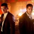 """El Rey bestellt dritte Staffel von """"From Dusk till Dawn"""" – Robert Rodriguez' mexikanische Vampirjagd geht weiter – Bild: El Rey Network"""
