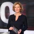 """""""Frontal21"""": 500. Sendung und 14. Geburtstag – ZDF-Politmagazin feiert Ende März Jubiläum – © ZDF/Harry Schnitger"""