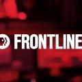 """ZDFinfo sichert sich Paket an PBS-""""Frontline""""-Dokus – Preisgekrönte Reihe ab 2016 zeitnah nach US-Premiere – © PBS"""