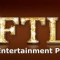 Privatsender FTL über Satellit abgeschaltet – Empfang im Kabel derzeit ebenfalls nicht verfügbar – © FTL