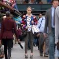 """""""Orange is the New Black"""": Trailer zum Serienabschluss – Schwieriges neues Kapitel für Piper in Staffel sieben der Netflix-Serie – Bild: JoJo Whilden/Netflix"""