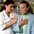 """""""Für alle Fälle Stefanie"""" und Co.: Anixe nimmt drei deutsche Arztserien ins Programm – Wiedersehen mit """"Hallo, Onkel Doc!"""" und """"Klinikum Berlin Mitte"""" – Bild: Sat.1/Noreen Flynn"""