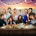 """Fuller House""-Finale kommt im Dezember zu Netflix – Starttermin auch für Kleinstadt-Drama ""Virgin River"" – © Netflix"