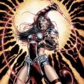"""Rollenbeschreibungen für geplantes """"Arrow""""-/""""The Flash""""-Spin-Off bekannt – Spekulationen über weitere beteiligte DC-Superhelden – © DC Comics"""