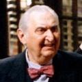 """""""Picket Fences"""": Schauspieler Fyvush Finkel verstorben – Theater-Legende wurde 93 Jahre alt – © FOX"""