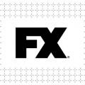 """""""Cassius & Clay"""": FX bestellt animierten Comedy-Piloten – Susan Sarandon und andere prominente Sprecher – © FX"""