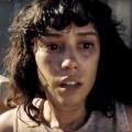 """""""Fear The Walking Dead"""": AMC mit neuer Webserie """"Passage"""" – Zwei Frauen auf der Flucht durch die Post-Apokalypse – Bild: AMC"""