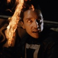 """Hulu-Upfronts: Marvel-Serie um """"Ghost Rider"""" mit """"Agents of S.H.I.E.L.D.""""-Darsteller bestellt – Zwei neue Marvel-Serien und Romanadaption mit Nicole Kidman 2020 im Programm – Bild: ABC/Marvel TV Studios"""