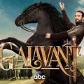 """""""Galavant"""": Deutschlandpremiere im Disney Channel – Schräge Musical-Comedy startet im März – Bild: ABC Studios"""
