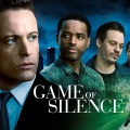"""Game of Silence"": Kurzlebige amerikanische Verschwörungs-Serie landet bei Amazon – Oktober-Highlights von Amazon Prime – © NBC"