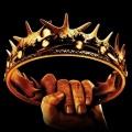 """Emmy-Nominierungen 2019: Analyse, Auffälligkeiten und interessante Kategorien – Wie kommt """"Game of Thrones"""" auf 32 Nominierungen? – Bild: HBO"""