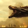 """""""Game of Thrones"""" und """"Hanna"""" gewähren Einblick in Stuntarbeit – Die gegensätzlichen Welten von Feuer und Faustkampf – © HBO"""