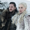 """Illegale Downloads 2019: """"Game of Thrones"""" erobert Thron ein letztes Mal zurück – Vorjahres-Spitzenreiter """"The Walking Dead"""" sackt deutlich ab – © HBO/Helen Sloan"""