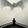"""""""Game of Thrones"""": Produzenten reichen """"Battle of the Bastards"""" siebenfach bei den Emmys ein – Fantasy-Epos mit 32 Emmy-Bewerbungen – Bild: HBO"""
