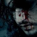 """""""Game of Thrones"""": Deutscher Fernsehstart am Tag nach der US-Premiere – Ausstrahlung bei Sky Atlantic im Doppelpack mit """"Billions"""" – Bild: HBO"""