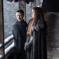 """""""Game of Thrones"""": Siebte Staffel ab Februar bei RTL II – Deutsche TV-Premiere von """"Taboo"""" mit Tom Hardy – Bild: RTL II/HBO"""