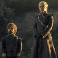 """""""Game of Thrones"""": """"Ostwacht"""" (""""Eastwatch"""") – Review – Unser Recap zur fünften Folge der siebten Staffel des Fantasy-Epos – Bild: HBO"""