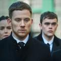 """Gangs of London"": Sky mit erstem Trailer zur Gangsterserie – Joe Cole (""Peaky Blinders"") übernimmt mächtigen Verbrecher-Clan – Bild: Sky Atlantic"