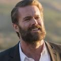 """""""Fear the Walking Dead"""" engagiert Garret Dillahunt für Staffel vier – Neue Hauptrolle für den Ex-Terminator – Bild: FX"""