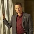 """""""CSI: New York""""-Star Gary Sinise verstärkt """"Tote Mädchen lügen nicht"""" – Tragende Schlüsselrolle in abschließender Staffel – Bild: CBS"""