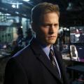 """Me & Mean Margaret"": Gavin Stenhouse übernimmt Hauptrolle in NBC-Pilot – Neue Multi-Camera-Sitcom in der Entwicklung – Bild: NBC"