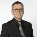 Nach Vorwürfen sexueller Belästigung: WDR kündigt Gebhard Henke – Fernsehfilmchef mit sofortiger Wirkung entlassen – Bild: WDR/Herby Sachs