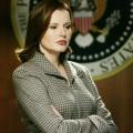 """""""Grey's Anatomy"""": Geena Davis mit wiederkehrender Gastrolle – 'Oscar'-Preisträgerin in Staffel 11 dabei – © ABC"""