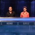 """Quoten: """"Gefragt – Gejagt"""" mit Quiz-Marathon in allen Altersgruppen vorn – RTL punktet mit Formel 1, ProSieben mit Komödie """"I Feel Pretty"""" – Bild: NDR/Uwe Ernst"""