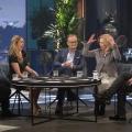 """""""Geheimniskrämer"""": Der gelungene Bluff am Sonntagabend – Review – Neuer WDR-Comedytalk mit Martin Klempnow überzeugt – Bild: WDR/Ben Knabe"""