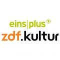 Zapfenstreich: Die letzten Stunden von ZDFkultur und EinsPlus haben geschlagen – Digitalkanäle der Öffentlich-Rechtlichen werden um Mitternacht eingestellt – © ARD/ZDF