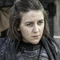 "Gemma Whelan (""Game of Thrones"") ergänzt Cast von HBO-Serie ""Gentleman Jack"" – Ensemble der Serie mit Suranne Jones (""Scott & Bailey"") wächst weiter – © HBO"
