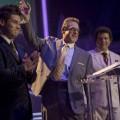 """""""The Righteous Gemstones"""": Schrille, aber schale Religionssatire mit John Goodman – Review – HBO-Dramedy um Fernsehprediger-Familie fehlt der kritische Biss – © HBO"""