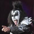 """""""Pop Giganten"""" feiert Rock-Giganten – Emotionalste Momente der RTL-Zwei-Stars in """"Reality Alarm!"""" – Bild: RTL Zwei"""